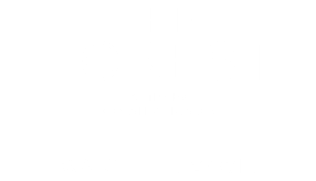 THE FOREST A film by ROMAN ZHIGALOV WATCH THE MOVIE